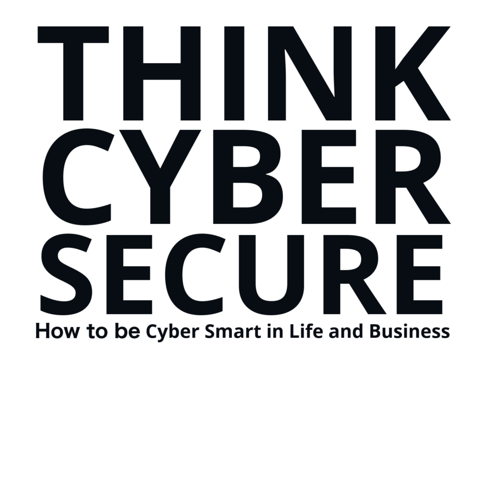 how to be cyber secure